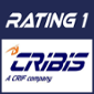 Attestation de Rating 1 Cribis
