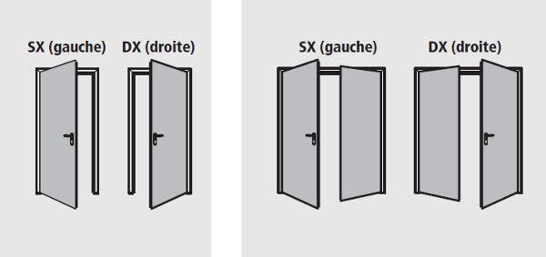 Portes multi-usage - Proget multi-usage - Ninz 15bee6011c7