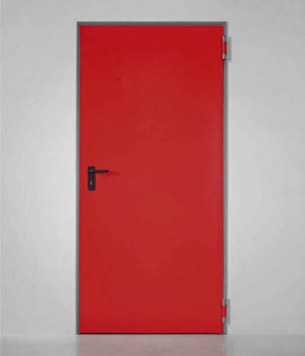 Univer ninz for Solution porte 60 doors