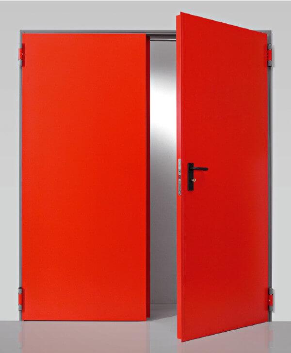 Portes multi-usage - Univer multi-usage - Ninz e5efd1d2940