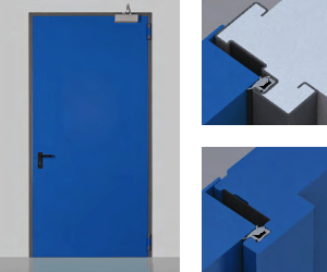 Portes multi-usage - Ninz a8405956ae1