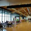 Airport Treviso (Italy)