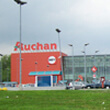Auchan Mall (Italy)