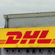 Logistic Center DHL (Italy)