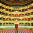 Bonci Theater (Italy)