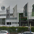 BMW Roma nord (RM)